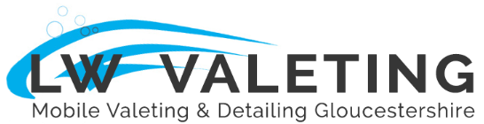 LW Valeting & Detailing